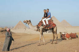 Egypt Picture
